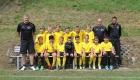 D-Junioren 2016/2017