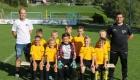 F-Jugend_2018_2019