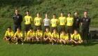 C-Junioren_2017-2018