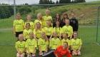 C-Juniorinnen 2016/2017