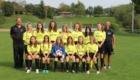 C-Juniorinnen_2017-2018