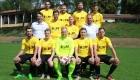 2. Mannschaft 2016/2017