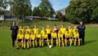D-Jugend_2019-2020