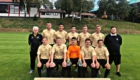 A-Junioren_2019-2020